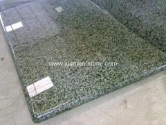 Countertop/granite countertop
