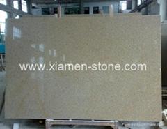 Slabs/granite slab/big slab