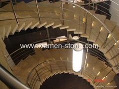 XYG682-Stairs/G682/Stairs