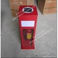 消防救生裝置