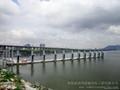 混凝土結構主橋 2