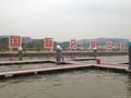 鋁合金主橋