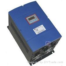 可控硅溫度控制器