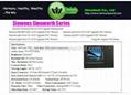 Siemens Sinumerik Series LCD Upgrade Replacement cnc monitor