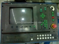 LCD Monitor For BOSCH CC 220 s BOSCH CC220 TRUMATIC Trumpf Trumagraph Punches 2