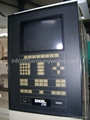 Replacement Monitor For Engel Injection Machine EC 88 CC90 CC 80 90 100 KEBA  2
