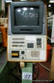 Display Replacement For Ferromatik Injection Machine Milacron/ Elektra/ K-Tec  3