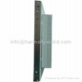 BE-212 BE-212B BE-212F Heidenhain Display Monitor BE212 BE212B BE212F CRT To LCD 3
