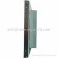 BE-212 BE-212B BE-212F Heidenhain Display Monitor BE212 BE212B BE212F CRT To LCD