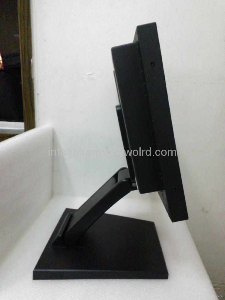 Monitor Display For Schenck CAB 690 CAB 720 CAB 750 Schenck Rotec CAB690 CAB720  2