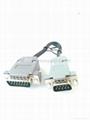 Monitor Display For Schenck CAB 690 CAB 720 CAB 750 Schenck Rotec CAB690 CAB720  3