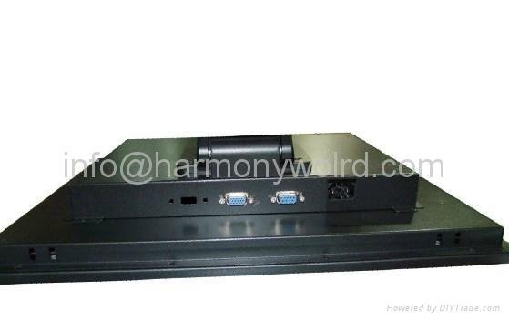 Monitor Display For Schenck CAB 690 CAB 720 CAB 750 Schenck Rotec CAB690 CAB720  4