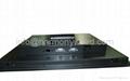 Monitor Display For Schenck CAB 690 CAB 720 CAB 750 Schenck Rotec CAB690 CAB720