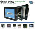 Allen Bradley 7300 7300-ACRT 7300-ACRT1