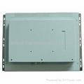 Display Replacement For Ferromatik Injection Machine Milacron/ Elektra/ K-Tec  4
