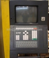 Display Replacement For Ferromatik Injection Machine Milacron/ Elektra/ K-Tec  5