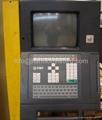 Display Replacement For Ferromatik Injection Machine Milacron/ Elektra/ K-Tec