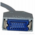 Fanuc Replacement Monitor For A61L-0001-0142/0090/0095/0096/0093/0094/0074 etc 2