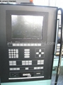Replacement Monitor For Engel Injection Machine EC 88 CC90 CC 80 90 100 KEBA  3