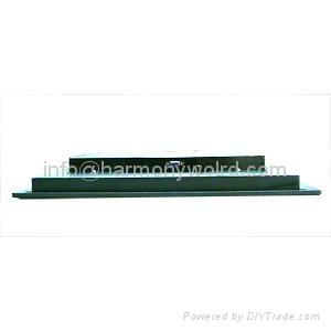 BE-412B BE-412 Heidenhain Display Monitor BE412B BE412 CRT To LCD Upgrade  5