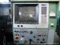 Monitor Display For SL-20ATC