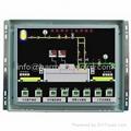 """TX-901AB TX901AB 9"""" Mono Monitor"""