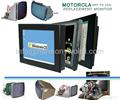 MOTOROLA DS3003-140A  DS3003-340A 12