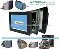 MOTOROLA DS4003-140A DS4003-340A 15 INCH