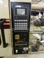 Monitor Display For Cincinnati Milacron Injection Machine Camac VSX 2