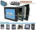 Monitor Display For FERROMATIK Maxima