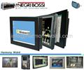 Display Monitor For NEGRI BOSSI