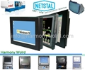 Replacement Monitor For Netstal 600-110