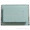 Replacement Monitor For Niigata Injection Machine NE150UA NE250U NE275UA4 UN110