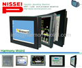 Monitor Display For Nissei TH30 TH40