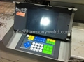 Replacement Monitor For Toyo Injection Machine Controller PLCS 6/9/10/11 3