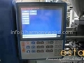 Replacement Monitor For Toyo Injection Machine Controller PLCS 6/9/10/11 4