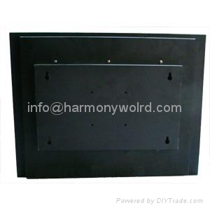 Replacement Monitor For Toyo Injection Machine Controller PLCS 6/9/10/11 6