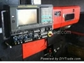 "12.1"" TFT Monitor For AMADA VIPROS-255 Fanuc 18-P CNC Punching Maching"