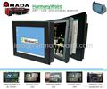 """8.4"""" TFT Monitor For Amada ASTRO 100 100MH Astro 1253MH CNC PRESSBRAKE"""