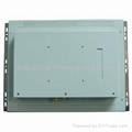 TFT Replacement Monitor For ANILAM Controller 1100/1200/1400/3200/6000/Crusader 16