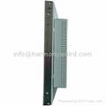 TFT Replacement Monitor For ANILAM Controller 1100/1200/1400/3200/6000/Crusader 18