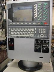 10.4 TFT Monitor For Rye QM3015 Rye MA1500 Rye MH2409 Rye CNC router Osai 10 CNC