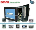 TFT Monitor For BOSCH CC300 CC-300 BOSCH