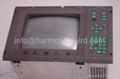 TFT Monitor For BOSCH CC300 CC-300 BOSCH CC-300-TT CC300 CNC TRUMAGRAF CC-300-M