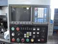 TFT Monitor For Aoyagi SP478C KS LINE