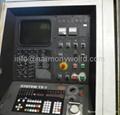 Replacement Monitor For Traub CNC Lathe TRAUB TX8 TND 400 TNM 42 4