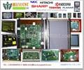TFT-LCD Monitor For PLANAR  EL640.480-A3