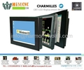 TFT Monitor For the Charmilles SH2
