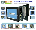 TFT Monitor For GE 1050 and 2000 controls GE1050 and GE2000 controls