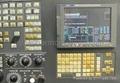 TFT Monitor for HITACHI SEIKI Cnc lathe HICELL Yasnac Seicos Fanuc CNC 4